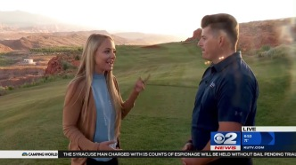 KUTVs-Fresh-Living-at-Sand-Hollow-Resort-The-Championship-Course
