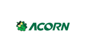 Acorn-International-ATV1
