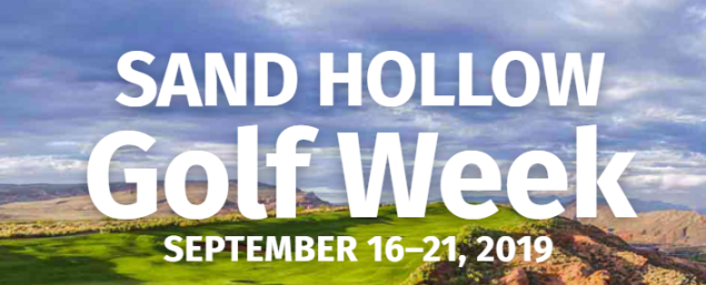 golf week graphic (2)