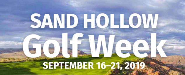 golf week graphic (2)