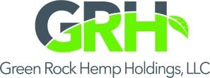 GRHH Logo CMYK